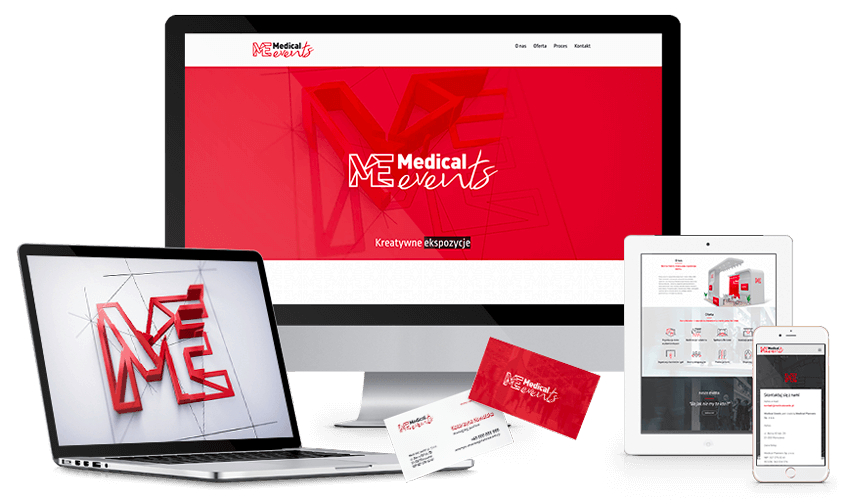 Medical_Events_web_responsive