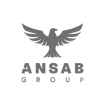 designers_logos_0011_ANSAB_Group
