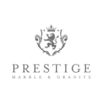 designers_logos_0012_Prestige_Marble&Granite