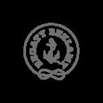 designers_logos_0018_Regaty_Reklamy