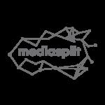 designers_logos_0021_mediasplit