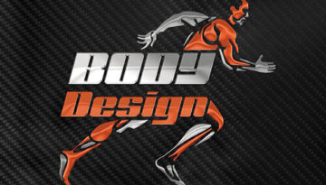 body_design_mini