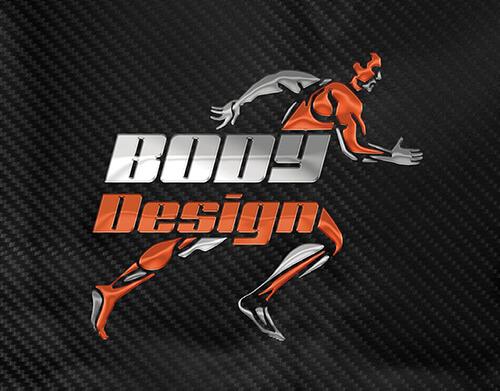 body_design_mini