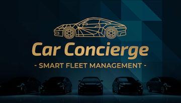 car_concierge_mini