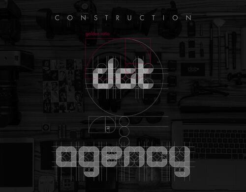 dot_agency_mini