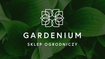 gardenium_mini
