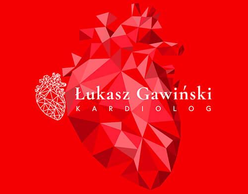 gawinski_mini