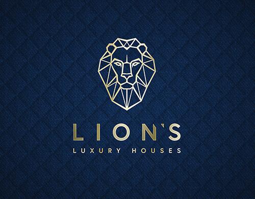 lions_luxury_houses_mini