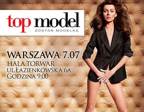 top_model_mini