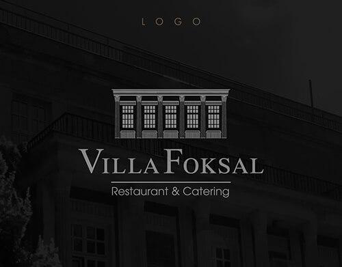 villa_foksal_mini