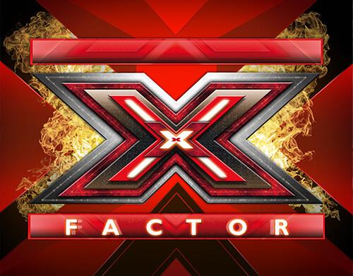 x-factor_mini