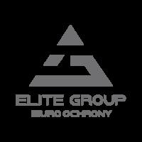 Ekite_Group