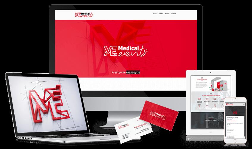 Medical_Events_web_responsive