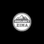 Projekt_Zima