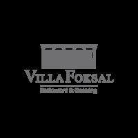 Villa_Foksal