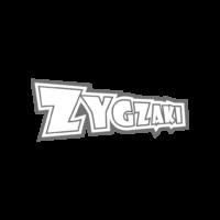 Zygzaki