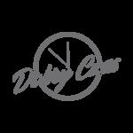 designers_logos_0002_Dobry_Czas
