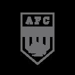 designers_logos_0009_AFC_Trangsund