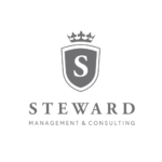 designers_logos_0014_STEWARD_MANAGMENT_&_CONSULTING-01