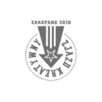 designers_logos_0017_Zjazd_Kreatywny