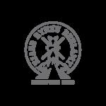 designers_logos_0020_zjazd_rynku_reklamy