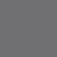 designers_logo_Car_Concierge-200x200